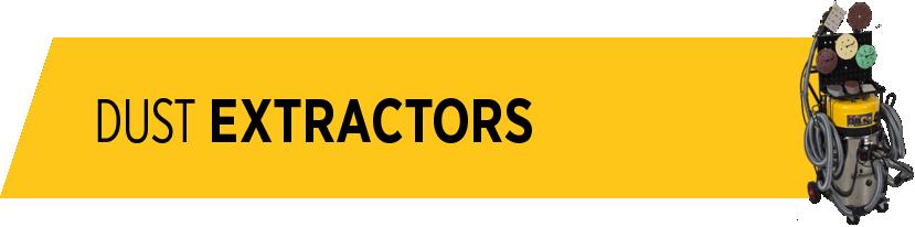 DUSTextractors