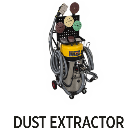 dust-extractor-a
