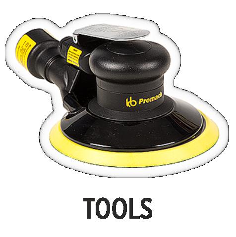 tools-a