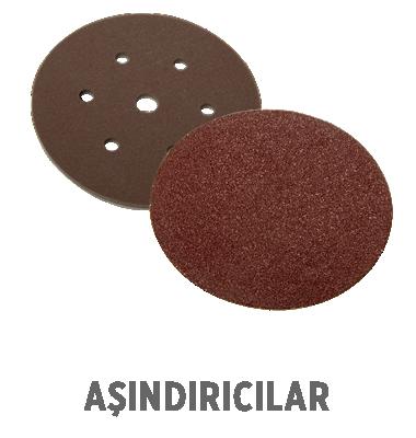 asindirici1