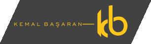 logo-site3