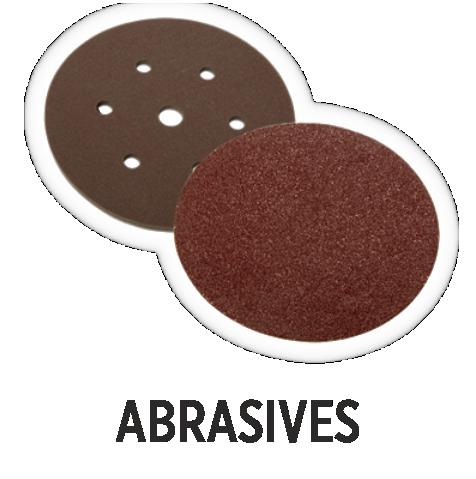 abrasive-a