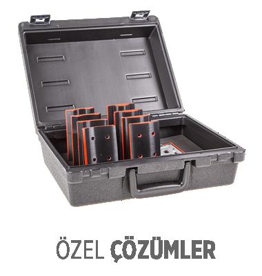 ozelcoz1