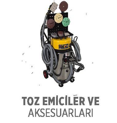 tozem1