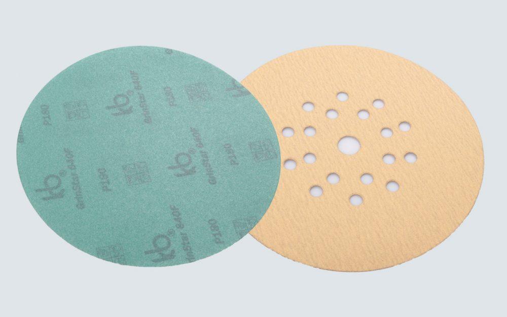 disk225